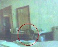 Gizli kamera her şeyi ortaya çıkardı!