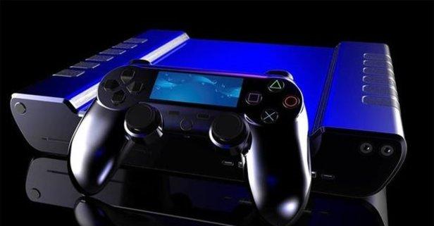PlayStation 5 fiyatı ne kadar