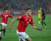 Galatasaray'da transfer için geri sayım! Anlaşma tamam