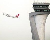İşte İstanbul Havalimanı'na yeni taşınma tarihi