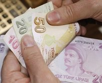 Memur zammı 2020-2021 dönemi kaç lira?