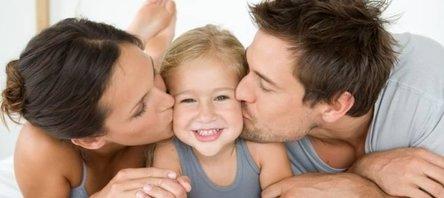 Genetik tarama bebek yolda