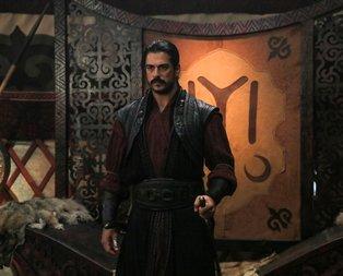 Osman Bey'i canlandıran Burak Özçivit kimdir?