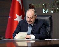 Türkiye'de OSB'siz şehir kalmadı
