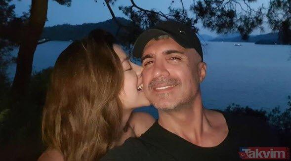 İstanbullu Gelin'in yıldızı Özcan Deniz'in ilk eşi şoke etti 'Çok çürük biri çıktı!'
