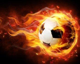 Trabzonsporda G.Saray maçı öncesi sakatlık şoku!