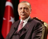 Bakan açıkladı! Erdoğan 30 Mayıs'ta açıklayacak
