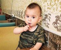 PKK katliama devam ediyor! Dünya bebek katiline görmezden geliyor!
