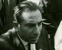 Ülkücü hareketin lideri Alparslan Türkeş'in vefatının 22. yılı