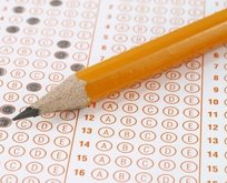AÖF güz dönemi sınavları ne zaman başlayacak?
