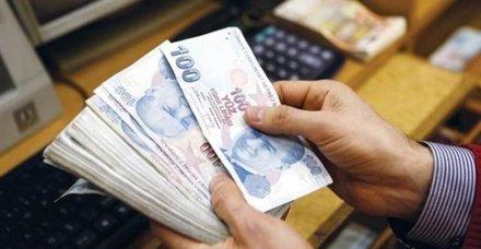 Antalyada banka müdüründen büyük vurgun! 100 milyon TL ile kayıplara karıştı