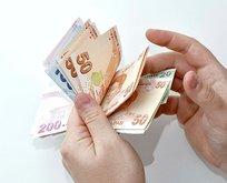 KYK burs ve kredi başvuruları ne zaman yapılacak 2021?