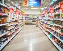 A101'de bu hafta hangi ürünler indirimli?