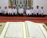 Diyanet TV üzerinden yaz Kur'an kursu!