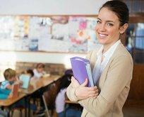 Ücretli öğretmenlik sözlü mülakat yerleri belli oldu mu? İşte 2018 MEB sözlü sınav merkezleri...