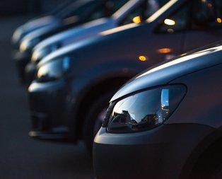 Otomotiv devinden flaş karar! Araçları geri çağırıyor