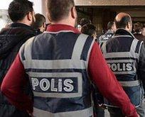 İstanbulda FETÖye büyük darbe