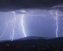 Meteoroloji'den sonra İstanbul Valiliği'nden hava durumu açıklaması