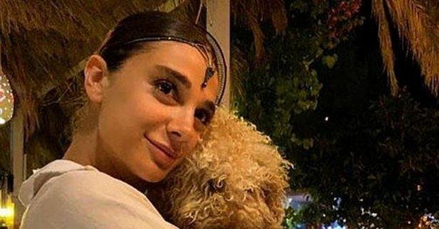 Bakan Gül açıkladı: Pınar kardeşimizi katleden cani...