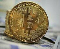 Bitcoin fiyatında dikkat çeken hareketlilik