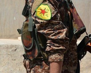 Peş peşe patlamalar: Onlarca PKK/YPG'li öldü!