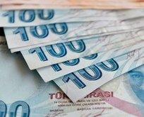 Kira, hibe desteği, vergi indirimi resmen başladı! 1000 lira ve...
