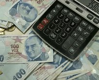 Vergi borcu olanlar yarına dikkat