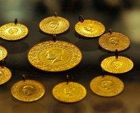 Altın fiyatlarındaki yükseliş ona bağlı!