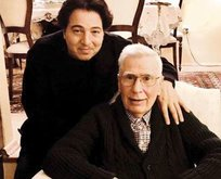 Fazıl Say'ın babası Ahmet Say'dan oğluna destek!