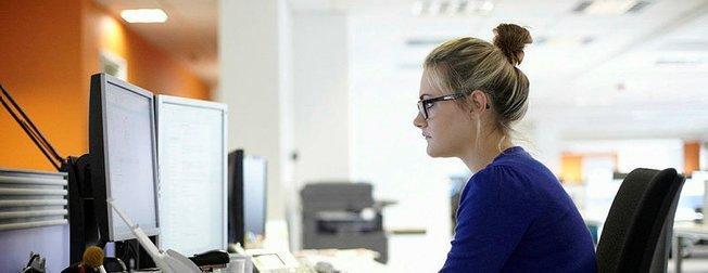 Emekliliği gelene toplu para | Çalışanlar ödedikleri primleri geri alabilir mi?