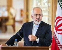 İran'dan AB'ye nükleer çağrısı