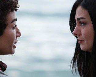 Ağlama Anne 3. yeni bölüm 2 fragman: Zeynepin hayatı tehlikede! Ağlama Anne son bölüm full izle...
