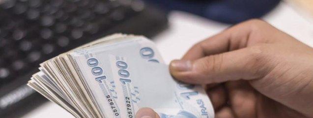 SSK'lıların yararlandığı işsizlik maaşı Bağ-Kur'lular için de devreye giriyor! İşsizlik maaşı nasıl alınır? Başvuru şartları neler?