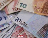 325 Euro aylık ödeme hesabınıza yatıyor! Annelere maddi yardım nasıl alınır?