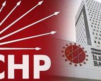 İletişim Başkanlığı CHP iddiasını yalanladı