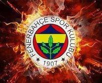 F.Bahçe'de Beşiktaş derbisi öncesi şok sakatlık
