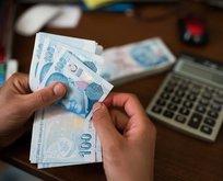 Tüm bildiklerinizi unutun maaşlar artıyor