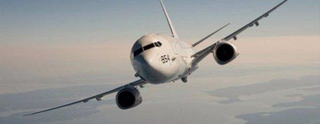 İşte dünyanın en pahalı uçakları