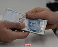 Çalışan SGK-SSK ve Bağkur'lu emekli olmak için büyük müjde geldi!