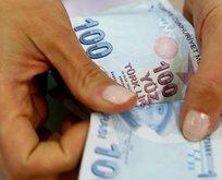 Emeklilere düşük faizli kredi müjdesi