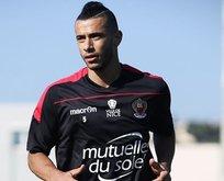 Fransa, Müslüman futbolcuyu isyan ettirdi