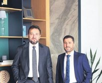 İstanbul'da 4 yeni yatırım başlıyor