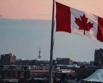 Kanada işçi arıyor