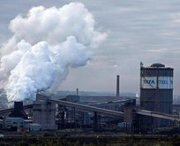 British Steel ile ilgili flaş gelişme
