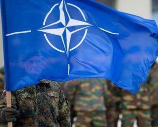 NATO artık bizim düşmanımızdır