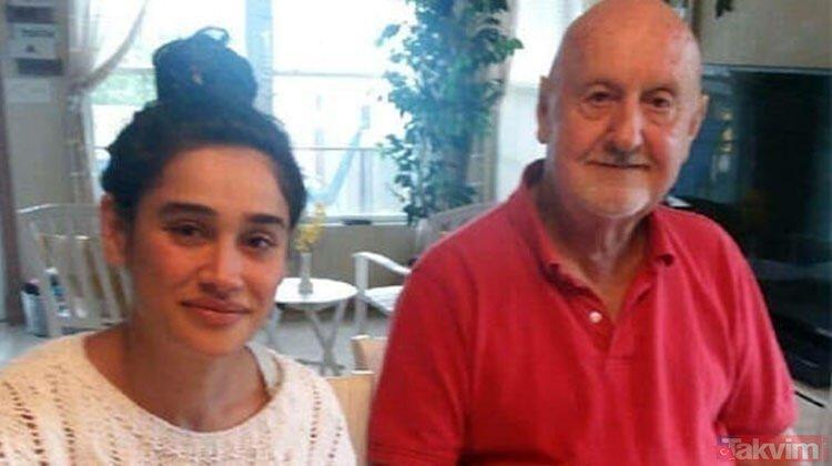 Meltem Miraloğlu hırsızlık yapıp intihar etti! Kendisinden 48 yaş büyük adamla evlenen Miraloğlu hakkında şok gerçek