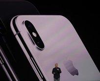 En ucuz iPhone x hangi ülkede satılıyor