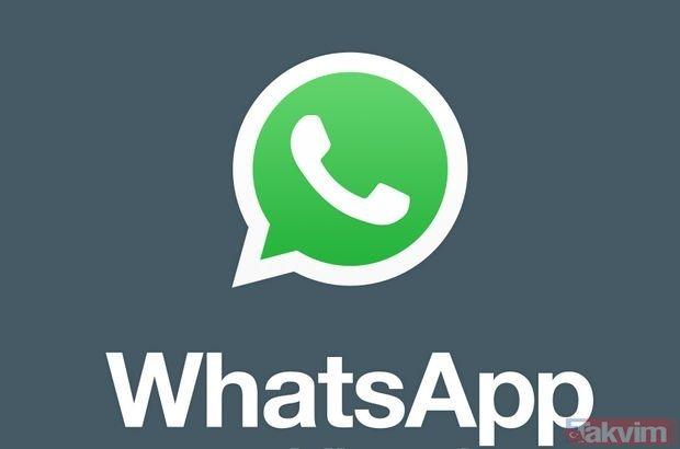 Facebook, WhatsApp ve Instagram'a ne oldu? Ulaştırma ve Altyapı Bakanlığı'ndan açıklama geldi...
