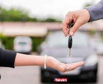 Fiyatı 30.000 TL düşen sıfır araç modelleri: Dacia, Kia, Ford Fiat Opel Hyundai Peugeot Renault...