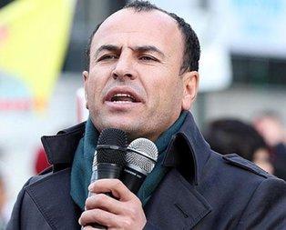 Firari HDP'li Rumlara konuştu: AB ülkeleri Erdoğan'a karşı çıkmalı